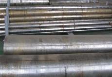 供應S136H預硬塑料模具鋼
