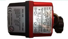 现货特价批发德国J+J电动执行器中国总代理