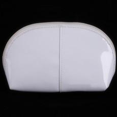 供应化妆包 光胶化妆包订做 时尚化妆包