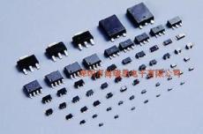 SC51F2832 集成 LCD 驱动的低功耗 8 位 MCU