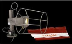 荷蘭ORGA海里障礙燈