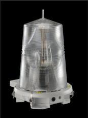 荷蘭Orga障礙燈輔燈外罩011642