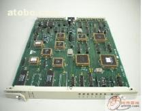华为CC08-S数字程控调度机单板销售