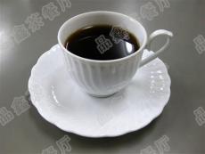 茶餐厅连锁加盟