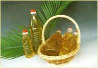 大上海低价供应优质棕榈油