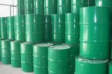 大上海低价供应优质菜籽油