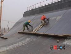 湖南长沙市混凝土脱模剂厂家 62彭明