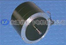 LY系列永磁直流力矩电动机