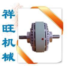厂家供应东莞磁粉离合器及维修