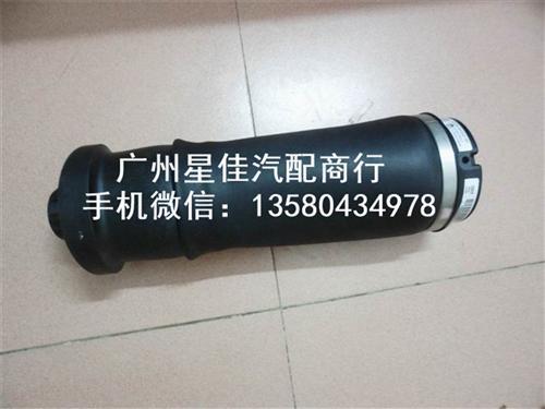 奔驰251气压包 修理包图片图片