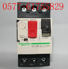 GV2-ME20C断路器13-18A