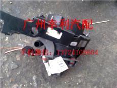 奔驰204C63AMG156发动机二次空气泵拆车件