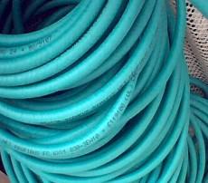 DP通訊電纜價格- DP通訊電纜價格