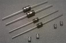 Z6015U 日本品牌SEMITEC VRD瞬時電壓抑制器