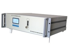 GES-H2热导分析仪 在线式