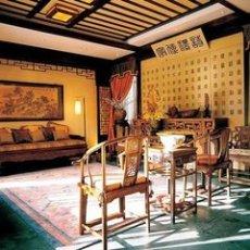 西安最好的家具安装公司