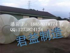 浙江10立方工業水箱水處理水箱耐酸堿水箱