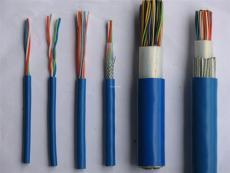 ZBN-DJYP3V电缆的特点