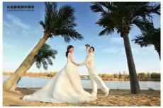 準新娘們搭配穿連衣裙3種方法