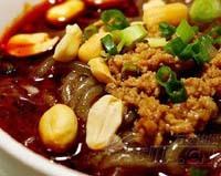 吉林黃燜雞米飯加盟--創業者需要開闊的眼界
