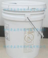 美国清力阻垢剂PTP-0100