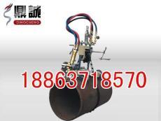 江蘇徐州手搖式管道切割機價格超優惠