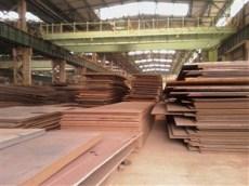 买20Mn锰钢板质优价廉首选