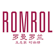 罗曼罗兰家纺加盟 圆您创业梦想