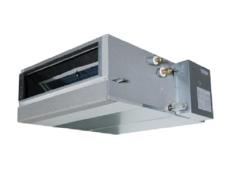 济宁多少钱可以安装日立家用中央空调