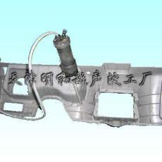 台湾超声波设备