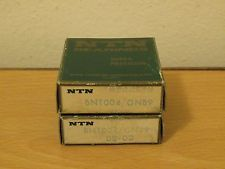 BNT004/GNB9轴承/最新产品BNT004/GNB9轴承