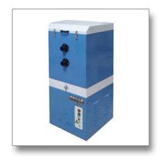 HCD-C博迪吊顶焊烟净化器