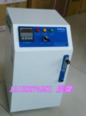 5L制氧机 制氧机厂家 工业制氧机 纯度90%上