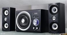 东莞专业音响音箱回收公司