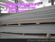 广东内外墙水泥纤维增强板价格批发