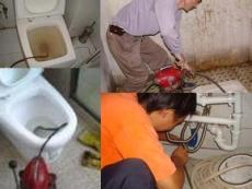 太原坞城中街维修水管水龙头 维修坐便漏水