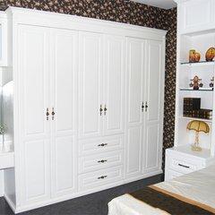 西安家具安装组装拆装服务公司