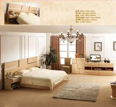 鄭州酒店家具工廠定制化生產保您滿意