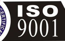 玩具企业ISO9001质量管理体系认证咨询