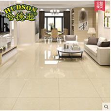 客厅用什么瓷砖好 客厅瓷砖怎么选购好