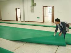 深圳东莞 PVC防静电地板 防静电地板厂家