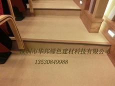 優質彩色橡膠地板 防靜電橡膠地板批發價格
