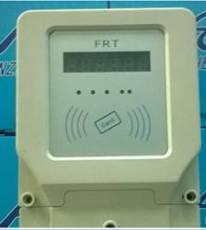 機井控制器射頻IC卡機井灌溉控制箱