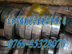 65MN发蓝钢带65MN冷轧钢板