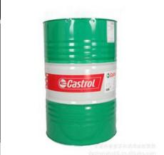 供应嘉实多代理商/湖南长沙/齿轮油GR-XP320