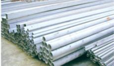 304精密不锈钢无缝管山东不锈钢管大量供应