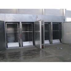 陽臺防護欄 熱風循環烘箱