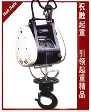 小金剛電動工具 小金剛電動提升機 設計精湛