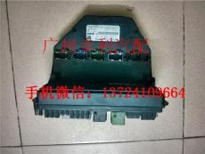 奔馳212前SAM電腦 保險絲盒 SAM電腦拆車件