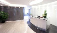辦公裝修設計如何打造優良辦公空間